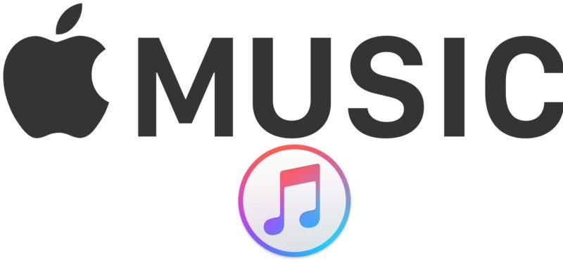podarochnaya-karta-apple-music-kupit'