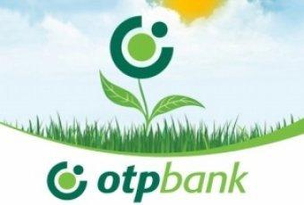 Как связаться бесплатно с оператором ОТП Банка, написать в обратную связь или соцсети