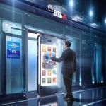 официальное мобильное приложение ВТБ - как скачать и пользоваться?