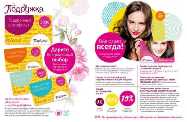 sertifikat-podruzhka-magazin
