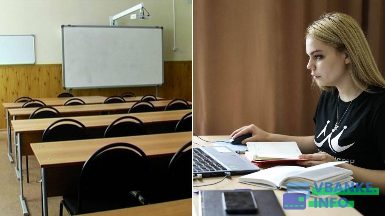 Будет ли дистанционное обучение в колледжах и вузах осенью 2020