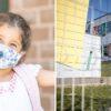 Будут ли закрывать детские сады на карантин в ноябре