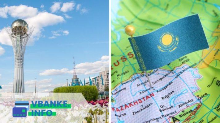 Открыли ли границу с Казахстаном и Россией в октябре 2020 года