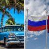 Открыто ли авиасообщение с Кубой для туристов из России сегодня