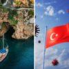 Закроют ли Турцию для россиян из-за коронавируса
