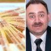 Какие выплаты будут в ноябре 2020 года для россиян