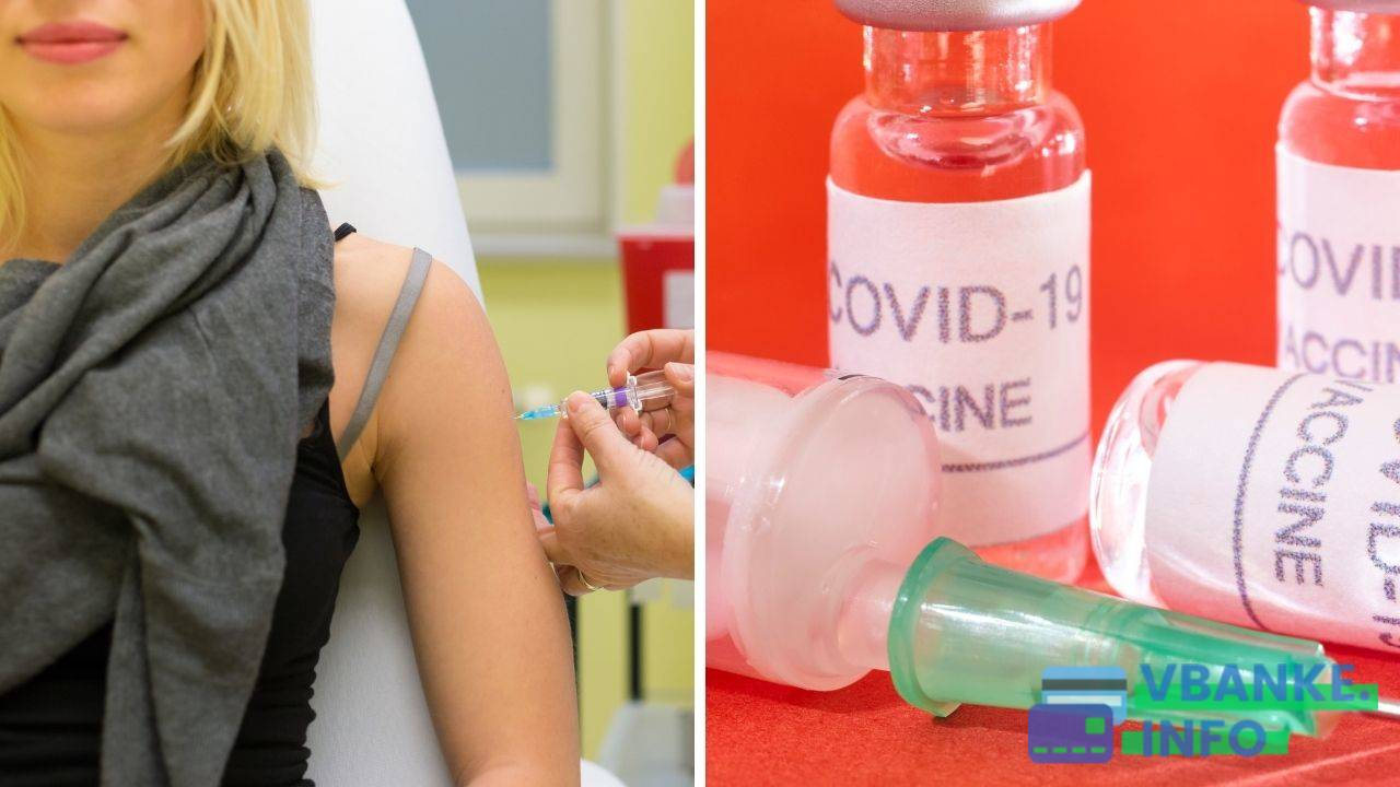 Сделал прививку от коронавируса и заболел Ковидом — правда ли это