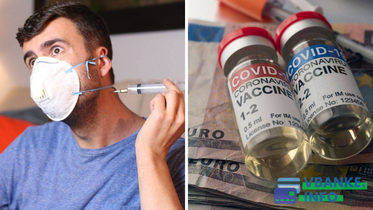 Заражение коронавирусом после вакцинации — возможно ли это