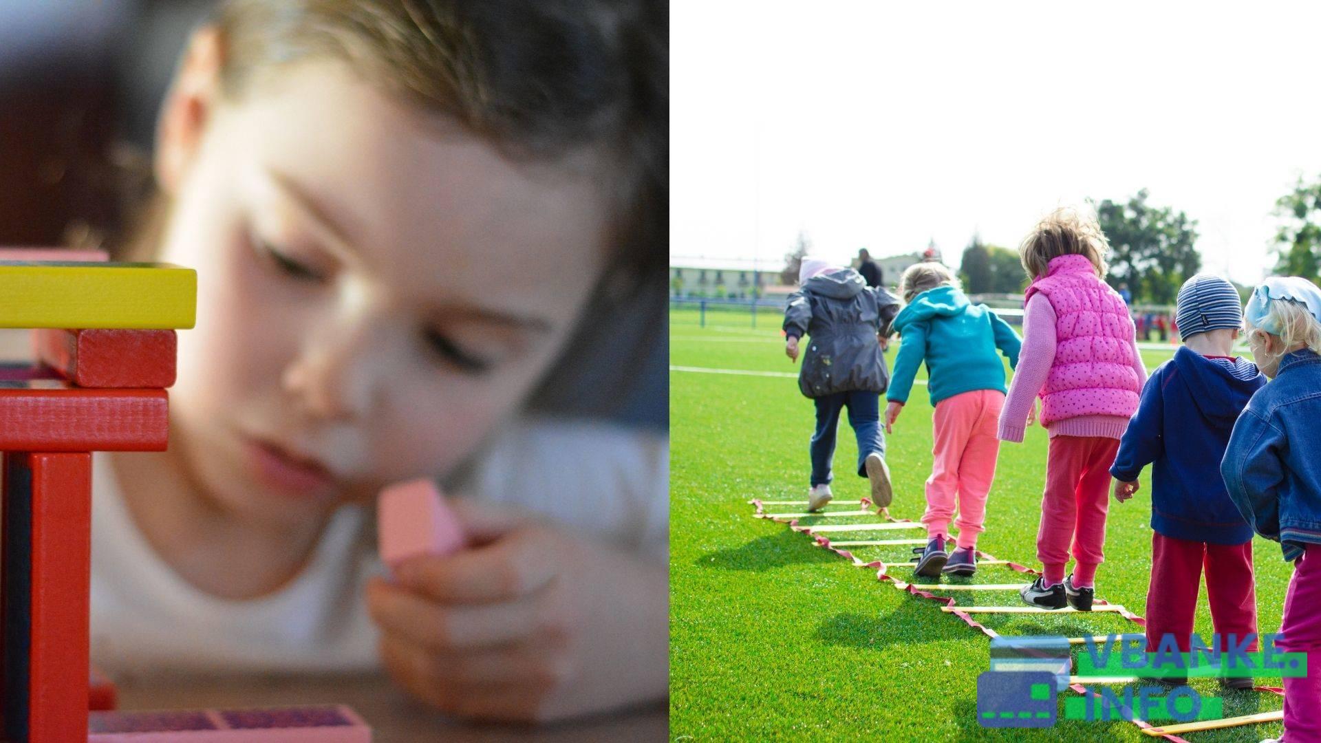 Стало известно о нововведениях в начислении путинских пособий на ребенка от 3 до 7 лет включительно